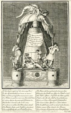 Image result for the mortal memory of madame geneva