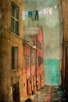 Art Friday: Jamie Heiden Whilst last week's art was all about cuteness, these are quite the opposite. Art Abstrait, Oeuvre D'art, Home Art, Painting & Drawing, Watercolor Art, Art Photography, Abstract Art, Illustration Art, Drawings