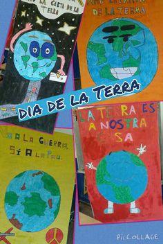 L'escola Manuel Ortiz i Castelló de Juneda s'implica  L'escola Manuel Ortiz i Castelló de Juneda s'implica