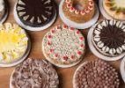 Aprenda a salvar a decoração do seu bolo sem ser o Cake Boss