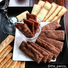 Virgin Islands, Wine Recipes, French Toast, Breakfast, Desserts, Food, The Virgin Islands, Morning Coffee, Tailgate Desserts