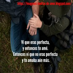 Movies, Movie Posters, Pretty Images, Quotes Love, Im Not Perfect, Love Messages, Te Amo, Films, Film Poster