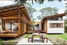 Aussie home. #HomeEnergyEfficiency