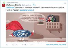 Ford_San_Valentino_Alfa
