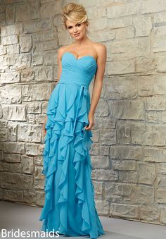 9f6439b6ad14 188 Best wedding attire images