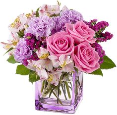 flowers bouquet birthday - Google Search