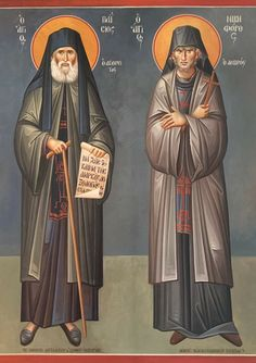 Orthodox Catholic, Orthodox Christianity, Byzantine Icons, Byzantine Art, Russian Icons, Religious Icons, Art Icon, Orthodox Icons, Kirchen