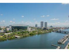 Harbour Island Condo for Sale, 371 CHANNELSIDE WALK WAY # 903, TAMPA, FL 33602 (MLS # T2757045)