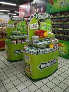 (20) Welcome! | LinkedIn Point Of Sale, Point Of Purchase, Pop Display, Pos, Retail, Design, Sleeve, Retail Merchandising