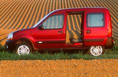 Renault Kangoo Bus, Public Transport, Peugeot, Vehicles, Mini, Ideas, Truck, Automobile, Car
