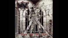 The Beast - Black Ritual