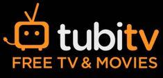 #TubiTvWatchOnlineMoviesAndTvShow #TubiTvWatchOnlineMovies #TubiTvWatchOnline #TubiTvAPK2018 #TubiTvAPK #TubiTv2018 #TubiTv Free Tv And Movies, Movies And Tv Shows, Jobs Uk, Tv App, Jobs In Pakistan, Movies To Watch Online, Me Tv, Watches Online, Usa