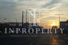 Check out us on facebook! INPROPERTY