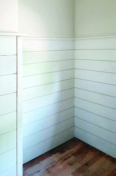 133 Best Wainscoting Ideas images | Wainscoting, Faux ... Raised Panel Wainscoting Youtube on raised panel stairs, raised panel closet, raised paneled study with walls, raised panel desks, raised panel archways, raised panel bar, raised panel furniture, raised panel fireplace, raised panel floor, raised panel ceilings, raised panel walls, raised panel doors, raised panel bathroom, raised panel columns, raised panel shutters, raised platform bed frame, raised panel woodwork, raised panel siding, raised panel trim, raised panel drywall,