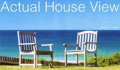 The Beach House Culburra - Pet Friendly | Culburra Beach, NSW | Accommodation