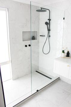 Walk In Shower Bathroom Renovations Perth, Walk In Shower, Roads, Hug, Bathtub, Future, Standing Bath, Bath Tub, Future Tense