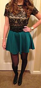all things katie marie: Katie's Closet