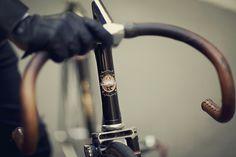 Kinfolk Bicyles by KINFOLK STUDIOS, via Flickr
