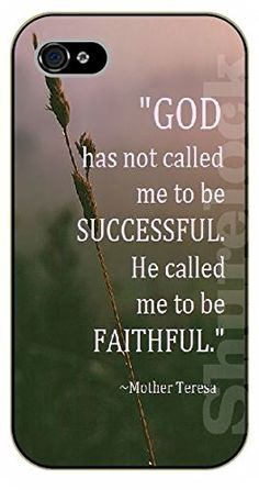 called by god verses - Google Search