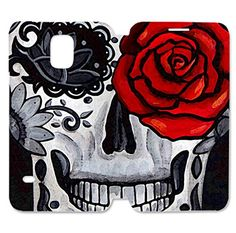 Day of the Dead Skull With Red Roses Image Desigend for S... https://www.amazon.com/dp/B011BLE2R8/ref=cm_sw_r_pi_dp_x_yAtqybJM5HKJH