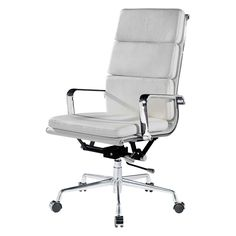 good Elegant Best Office Chairs , best office chair for back pain office chair ergonomic office full image for office chair lower back pain 58 inspiration ideas for office chair lower , http://homesins.com/2017/07/31/best-office-chairs/