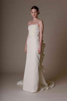 wedding dress lange hochzeitskleider 5 besten