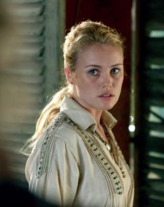 Clara Paget, Hannah New, Black Sails Starz, Mermaid Stories, A Writer's Life, Female Fighter, Fantasy Pictures, Avatar, Margaret Mcmillan