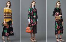 Moda GNT - Dicas de moda, looks, desfiles e tendências vistas nos programas do…
