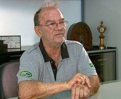 RENOVAÇÃO: Mais uma grande injustiça se aproxima...Brasileiro...