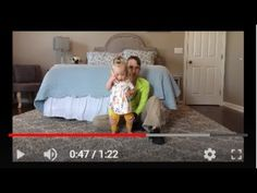 Standing balance with Leg support: Exercises for a Baby with Low Tone Physical Therapy Exercises, Pediatric Physical Therapy, Physical Therapist, Perfect Strangers, Cerebral Palsy, Down Syndrome, Pediatrics, Physics, Teaching