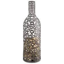 unique wine bottles - Google Search