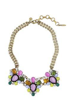 loren hope necklace $278
