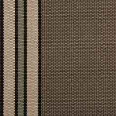 View all of the colour ways in our 'Bespoke' range of designs from Fleetwood Fox, unique, stylish flatweave carpets. Somerset, Bespoke, Colours, Runners, Fox, Design, Taylormade, Hallways, Joggers