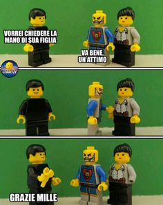 Lego Humor, Emoticon, Funny Moments, Funny Posts, Vignettes, Laughter, My Photos, Harry Potter, Family Guy