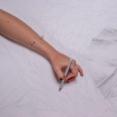 WREN OF RUBY | Emma Ferguson | Artist & Illustrator Wedding Illustration, Illustration Art, Realistic Pencil Drawings, Wren, Creative Photography, Line Drawing, Fairytale, Stiletto Heels