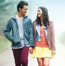 Enrique Gil, Filipina, Bollywood, Couples, Dramas, Messages, News, Style, Fashion