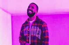 """Here Are All The New """"Views"""" Lyrics You Need For Instagram Captions"""