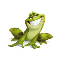 This frog is so cute, but I am not ------    Pin more than  ten (per board )  and  you are Blocked  !!!.