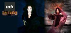 9€ από 15€ για την είσοδο ενός ατόμου στη θεατρική παράσταση «Πνιγμονή», μια εκδοχή του σπιτιού της Μπερνάντα Άλμπα, ένα φωτογραφικό ντοκουμέντο, με φόντο τη σκληρή ζωή και τη βουβή απελπισία των γυναικών στα ορεινά χωριά της ανατολικής Τουρκίας, σε κείμενο και σκηνοθεσία του Δημήτρη Καρατζιά, στον πολυχώρο πολιτισμού Vault Theatre plus στο Βοτανικό, Έκπτωση 40%!
