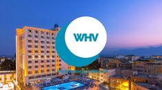 Best Western Plus Khan Hotel in Antalya Turkey (Europe). The best of Best Western Plus Khan Hotel https://youtu.be/X8NMtUpM3cY