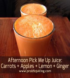 10 Easy Juicing Recipes for Beginners. Smith T Interiors Smith T Interiors Mcdaniel Living 10 Easy Juicing Recipes for Beginners. Smith T Interiors Smith T Interiors Mcdaniel Living Green Juice Recipes, Healthy Juice Recipes, Juicer Recipes, Healthy Juices, Healthy Smoothies, Healthy Drinks, Detox Smoothies, Detox Recipes, Carrot Juice Recipes