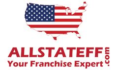 ALLSTATEFF.COM is an industry leader in franchise sales and selection. ALLSTATEFF.COM goal is to educate and provide the best possible advice to any candidate who is looking to purchase a franchise business. Through our ethical approach, we assist candidates by making the process less complicated by providing sound advice and hands-on assistance. ALLSTATEFF.COM represents more than 250 franchised brands in different business sectors. The consultation process is free as our costs are paid…