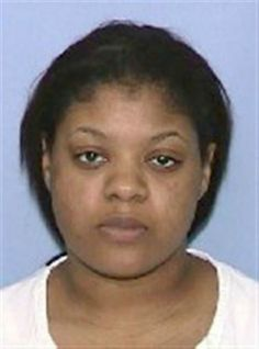 On November in Jefferson County, Texas, Kenisha Berry placed duct tape across the body and mouth of her 4 day old son, placed him in a black plastic trash bag and left his body in a trash dumpster, resulting in his death.