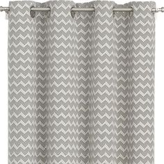 Crate & Barrel: Reilly Curtain Panel -  50 x 84:   $89.95 50 x 96:   $99.95 50 x 108: $109.00