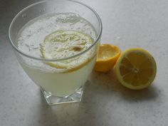 """Some call it the """"lemonade diet,"""" others call it the """"Master Cleanse"""" diet. Whichever you call it, know this: it WORKS! You will lose weight if you go on this diet and you'll lose it pretty damned fast but there's a trade off. You will suffer a little before you feel like a million dollars. …"""