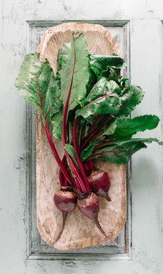 Nashville Food, Fresh Beets, Vegetables Photography, Farmers Market Recipes, Woods Photography, Vegetable Protein, Eat Seasonal, Fruit Art, Fruits And Vegetables