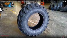 SUPERGUIDER MARS - Шины для квадроциклов с рисунком протектора MARS предлагают исключительное сцепление с грязью, гравием, жидкой грязью, твёрдыми грунтами, снегом и песком. Monster Trucks, Vehicles, Car, Vehicle, Tools