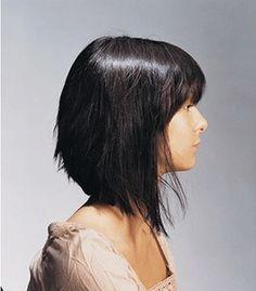 20+ Asimetrik Kısa Saç Modelleri | Saç Modelleri 2014 - 2015
