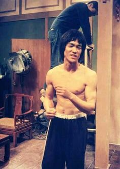 2912 Best Bruce Lee Images In 2019 Martial Arts Bruce Lee Family