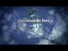 Tuition Fees: Where Do They Go? | The Huffington Post